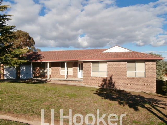 302 Havannah Street, Bathurst, NSW 2795