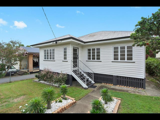 32 Drummond Street, Greenslopes, Qld 4120