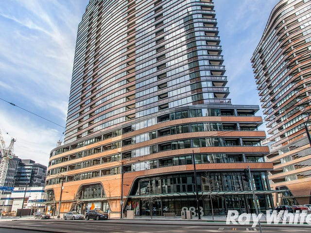 305N/883 Collins Street, Docklands, Vic 3008
