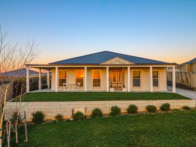 9 Blackwood Close, Kelso, NSW 2795