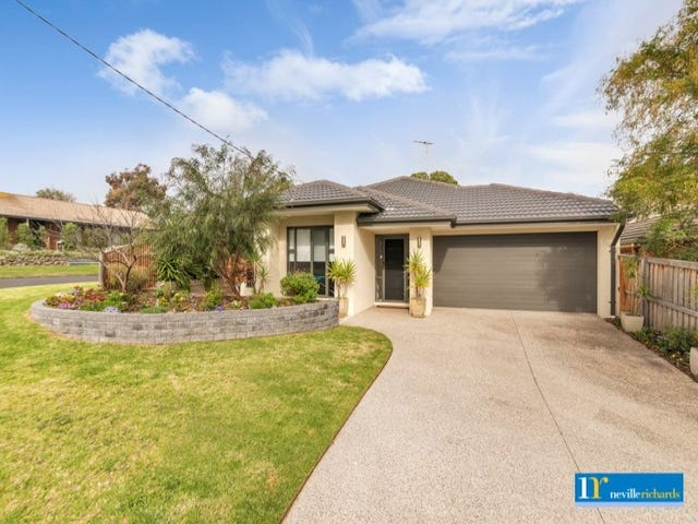 28 Gumbowie Avenue, Clifton Springs, Vic 3222