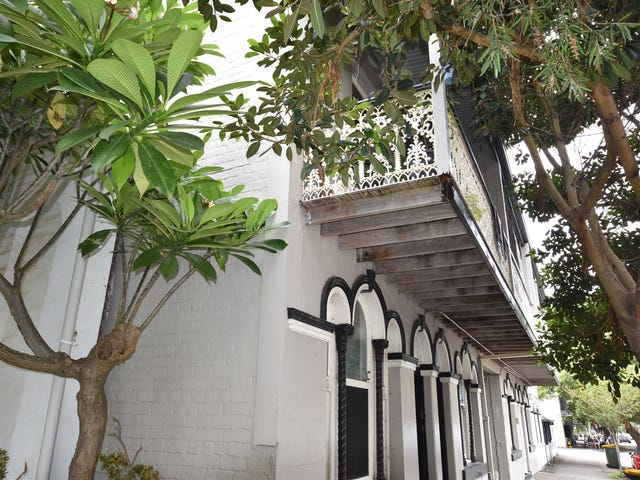 98 Bull Street, Cooks Hill, NSW 2300