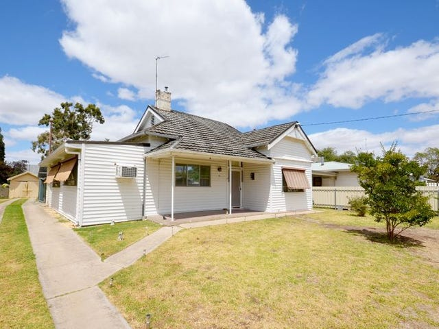 8 George Street, Horsham, Vic 3400