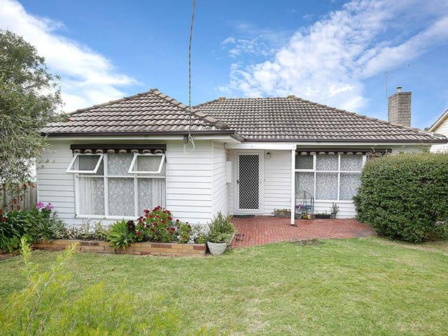 61 Settlement Road, Belmont, Vic 3216