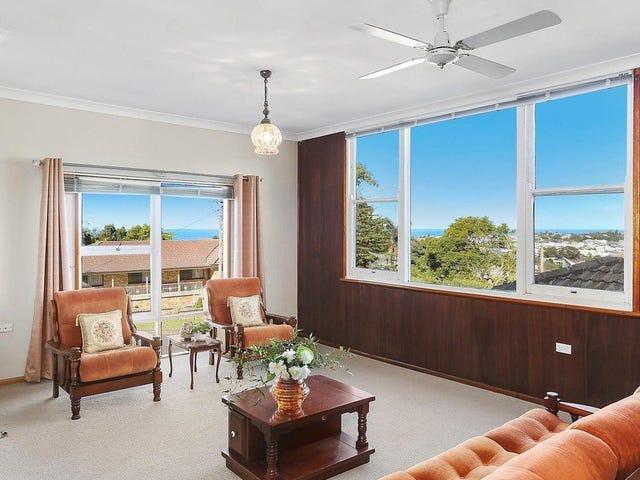 14 Soudan Street, Thirroul, NSW 2515
