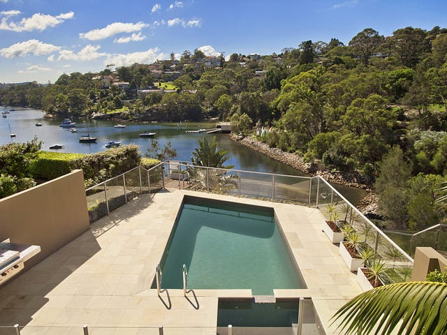 13 Carrington Avenue, Mosman, NSW 2088