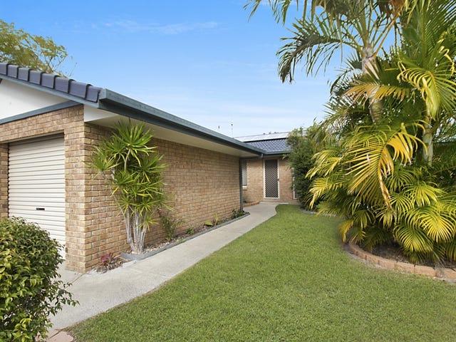 178/20 Binya Avenue - Kirra Shores, Tweed Heads, NSW 2485