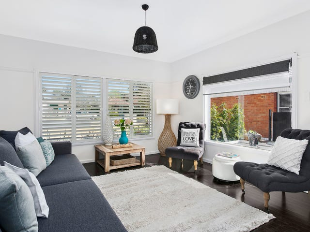 57 Third Avenue, Willoughby, NSW 2068