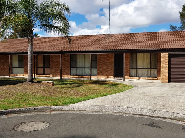 9 Ramsay Street, Picton, NSW 2571