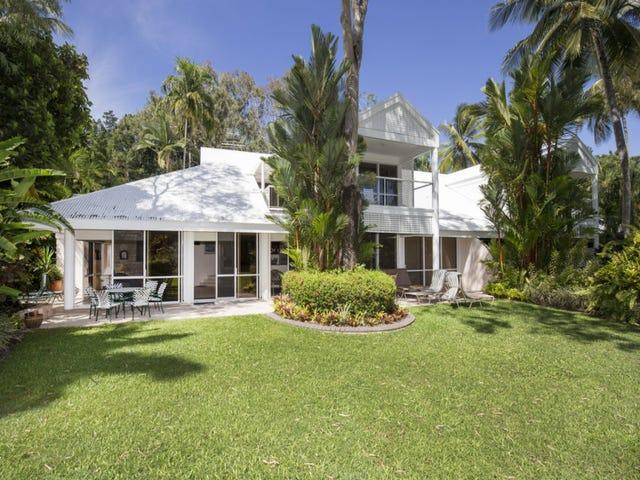 Villa 102 Sheraton Mirage Resort, Port Douglas, Qld 4877