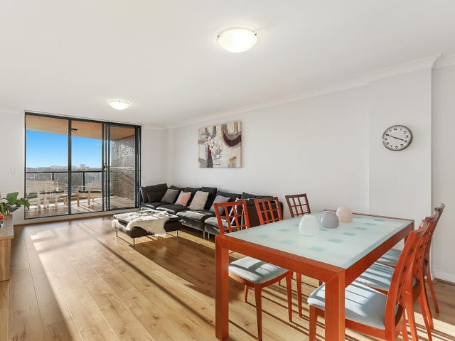 186/1-3 Beresford Road, Strathfield, NSW 2135
