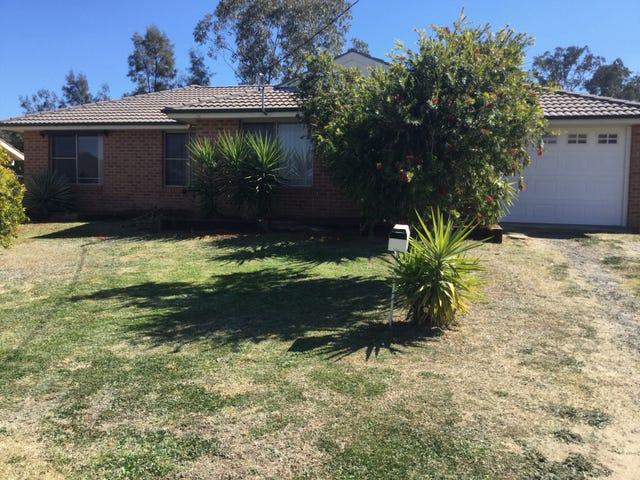 11 Carole Drive, Kootingal, NSW 2352