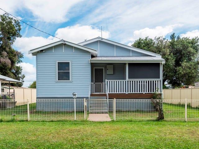 179 Turf Street, Grafton, NSW 2460