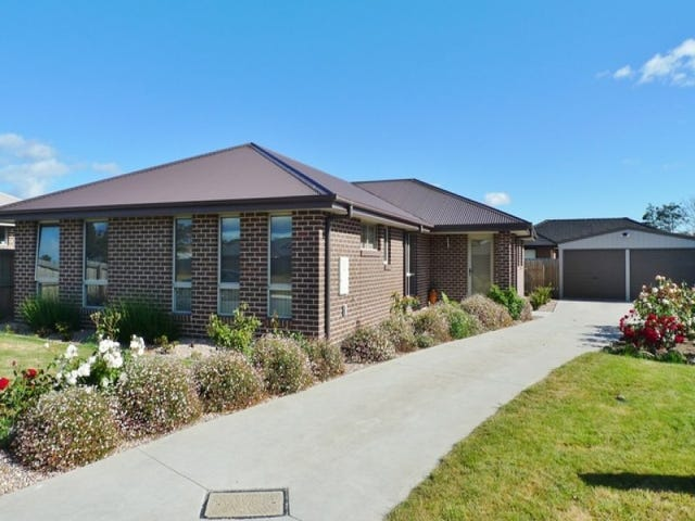 3 Tatiara Court, Perth, Tas 7300
