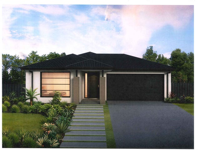 LOT 85 Lakeview Estate, Morayfield, Qld 4506