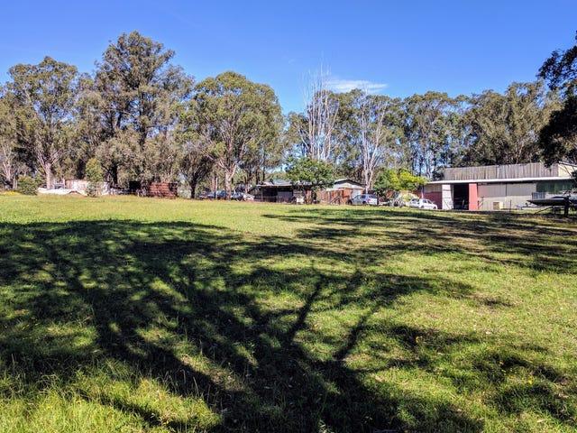 144 Oakville Road, Oakville, NSW 2765