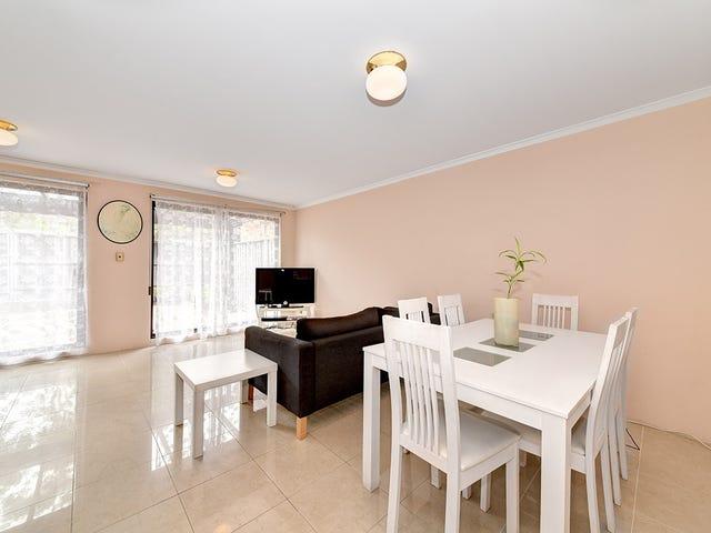 41/22-24 Wassell Street, Matraville, NSW 2036