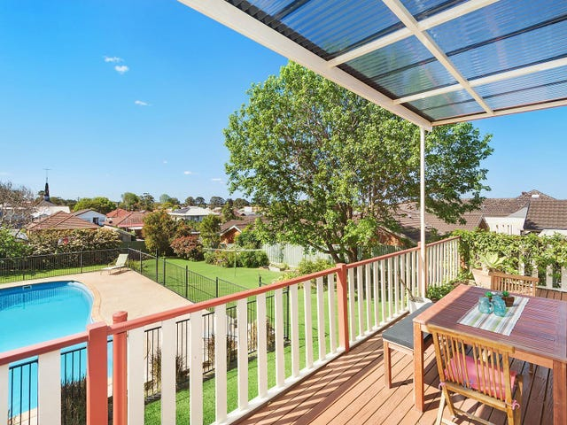 23 Queens Road, New Lambton, NSW 2305