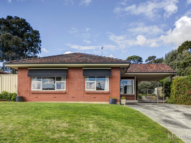 4 Greer Place, Magill, SA 5072