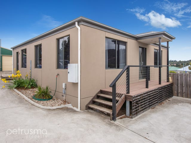 2/14 Shackleton Street, Warrane, Tas 7018