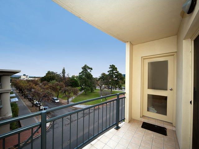 B27/188 Carrington Street, Adelaide, SA 5000