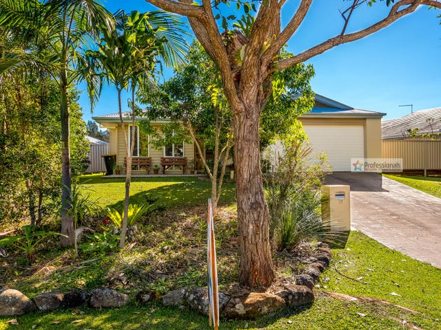15  Bandicoot Street, Pottsville, NSW 2489
