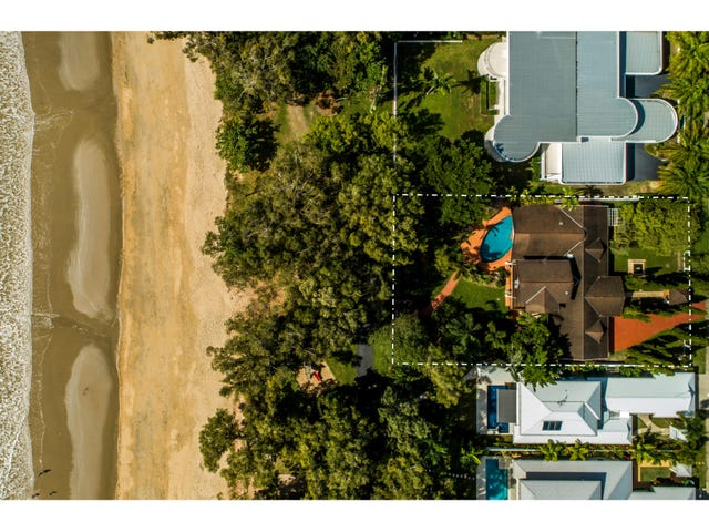 70 Kewarra St, Kewarra Beach, Qld 4879