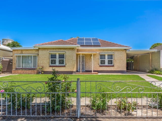 23 Fletcher Street, Woodville North, SA 5012