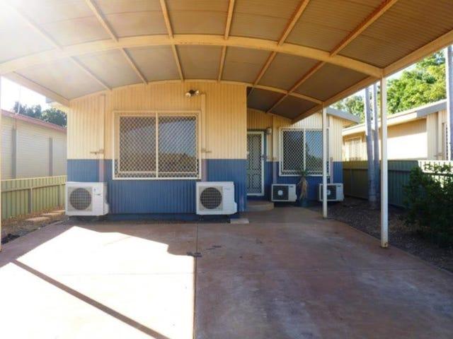 163b Anderson Street Port Hedland, Port Hedland, WA 6721