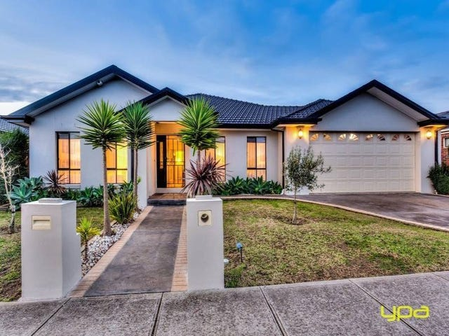 88 Inglewood Drive, Burnside Heights, Vic 3023