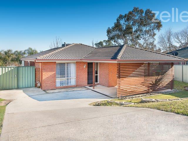 6 Honeysuckle Street, Thurgoona, NSW 2640