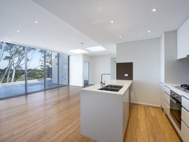 3.12/544 Mowbray Road, Lane Cove, NSW 2066