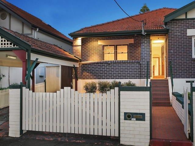 67 Dobroyd Parade, Haberfield, NSW 2045