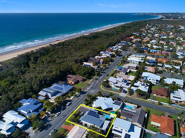 432 Oceanic Drive South, Wurtulla, Qld 4575