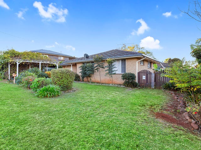 3 Grace Court, Darling Heights, Qld 4350