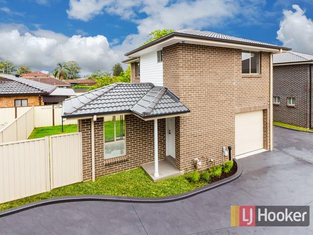 8/21-23 Derby Street, Rooty Hill, NSW 2766