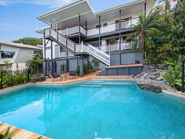 36 Ponticello Street, Whitfield, Qld 4870