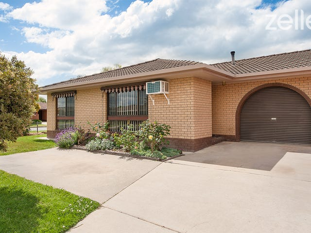 1/508 Iluka Crescent, Lavington, NSW 2641