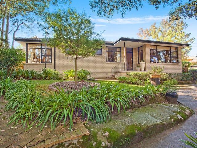 82 Castle Howard Road, Beecroft, NSW 2119