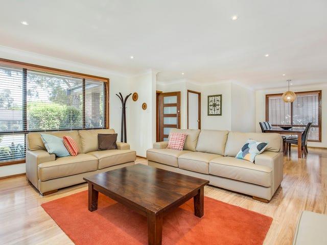 3 Morley Court, Baulkham Hills, NSW 2153