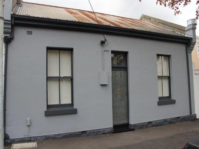 12 Chetwynd Street, North Melbourne, Vic 3051