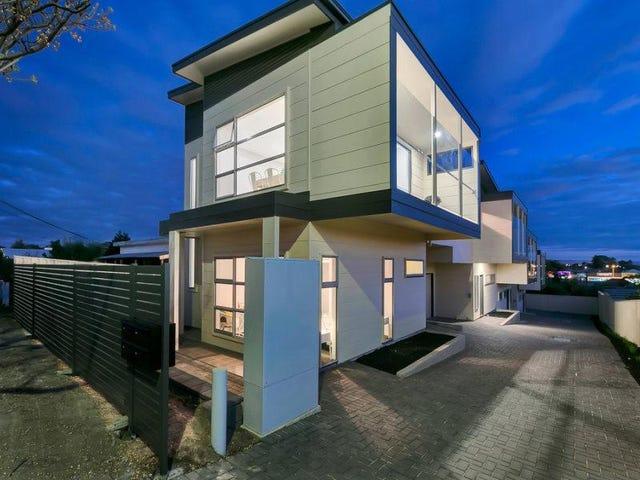 2/20 Maturin Avenue, Christies Beach, SA 5165