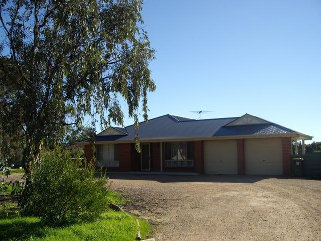 45 Roper Road, Strathalbyn, SA 5255