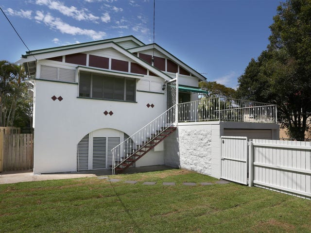 101 Park Road, Wooloowin, Qld 4030