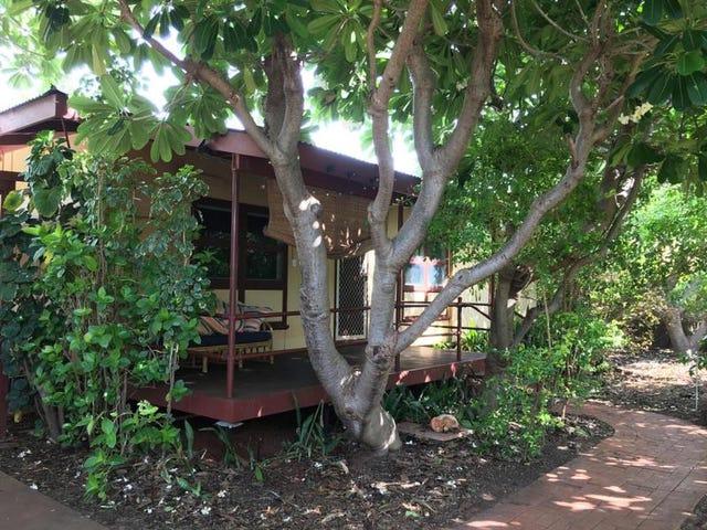 15 Walcott, Broome, WA 6725