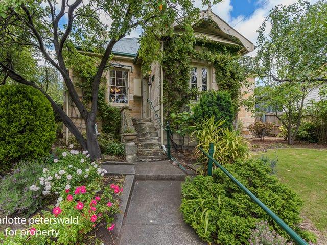 60 Cascade Road, South Hobart, Tas 7004