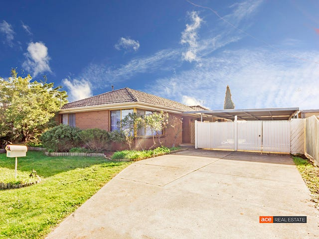 8 Clay Avenue, Hoppers Crossing, Vic 3029