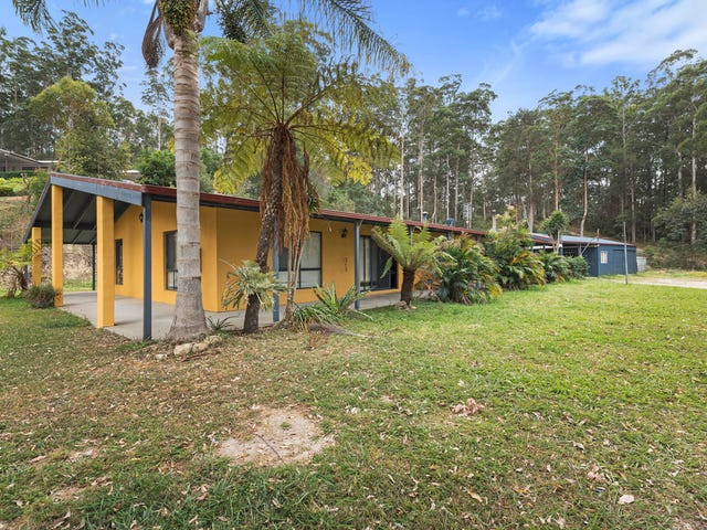 112 Overlander Road, Moonee Beach, NSW 2450
