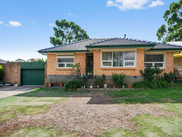 164 Brougham Drive, Valley View, SA 5093