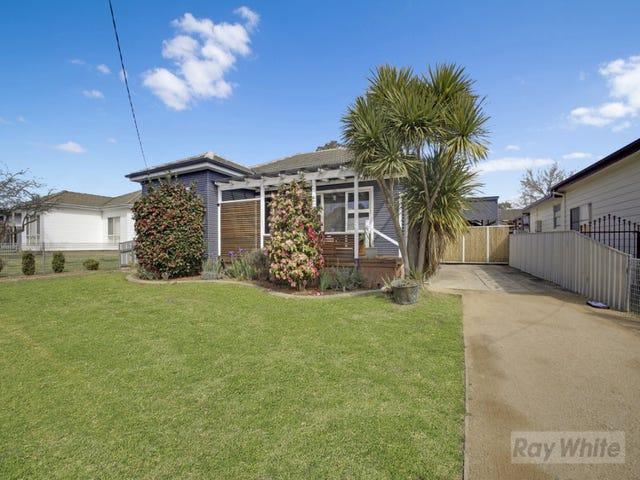 20 Albert Street, Goulburn, NSW 2580